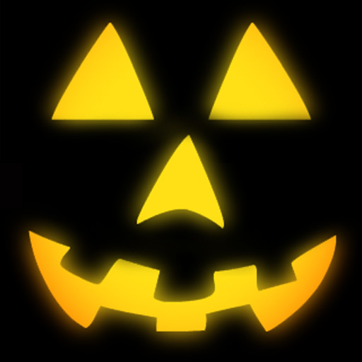 Crazy Pumpkin app icon