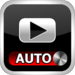 AutoPlay Youtube Videos LT