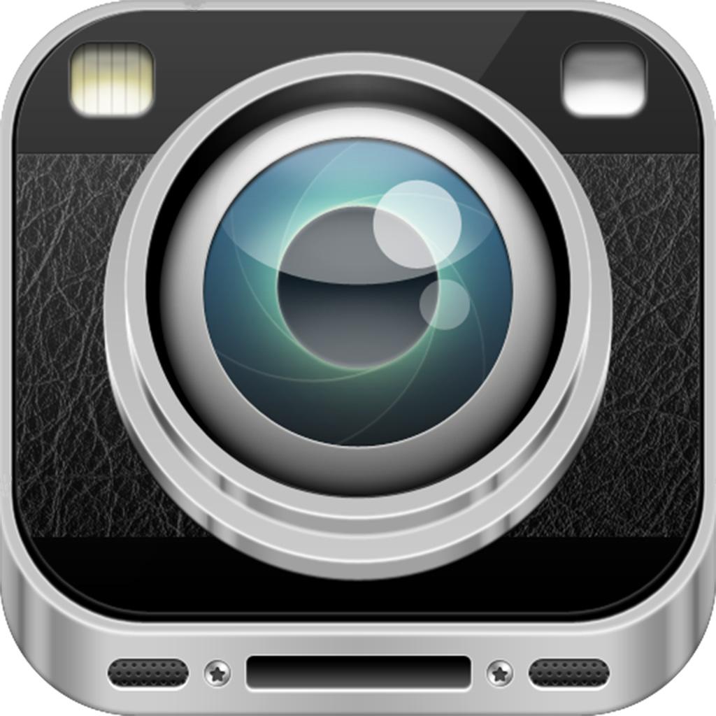 Smart Photo Editing